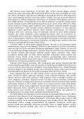 Kolektif Güvenlik Antlaşması Örgütü Örneği - GPoT - Page 5