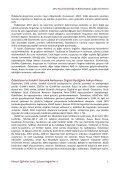 Kolektif Güvenlik Antlaşması Örgütü Örneği - GPoT - Page 6