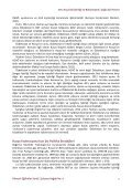 Kolektif Güvenlik Antlaşması Örgütü Örneği - GPoT - Page 7