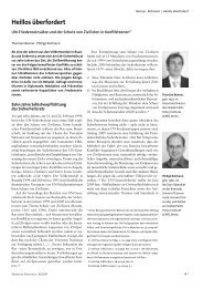 benner rotmann beitrag 4-09 30-7-09.qxp - Global Public Policy ...