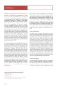 Supporting Local Ownership in Humanitarian Action - Global Public ... - Page 6