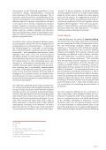 Supporting Local Ownership in Humanitarian Action - Global Public ... - Page 7