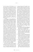 a Responsabilidade ao Proteger - Global Public Policy institute - Page 2