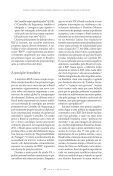 a Responsabilidade ao Proteger - Global Public Policy institute - Page 3