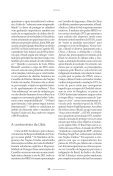a Responsabilidade ao Proteger - Global Public Policy institute - Page 4