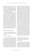 a Responsabilidade ao Proteger - Global Public Policy institute - Page 5