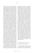 a Responsabilidade ao Proteger - Global Public Policy institute - Page 6