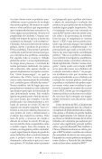 a Responsabilidade ao Proteger - Global Public Policy institute - Page 7