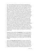 Wahlrechtshinweise BremPersVG 2011 - Marum - Seite 4