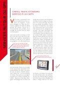 Services autour du GPS - GPSAndCo - Page 2
