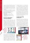 Services autour du GPS - GPSAndCo - Page 7