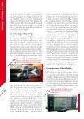 Services autour du GPS - GPSAndCo - Page 3