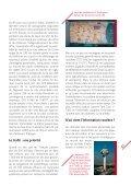 Services autour du GPS - GPSAndCo - Page 4