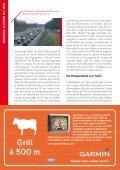 Services autour du GPS - GPSAndCo - Page 5