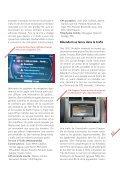 Services autour du GPS - GPSAndCo - Page 6