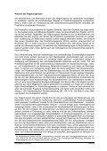 Unselbstständige Tätigkeit und Prostitution - Kein Widerspruch Der ... - Seite 2