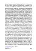 Unselbstständige Tätigkeit und Prostitution - Kein Widerspruch Der ... - Seite 3