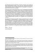 Unselbstständige Tätigkeit und Prostitution - Kein Widerspruch Der ... - Seite 4