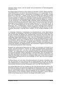Interventionskonferenzen bei Gewalt und Drohungen gegen ... - Seite 2