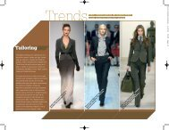Trends - grace timothy
