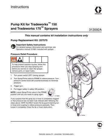wiring diagram rh yumpu com