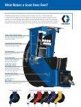 Hose Reels - Graco Inc. - Page 2