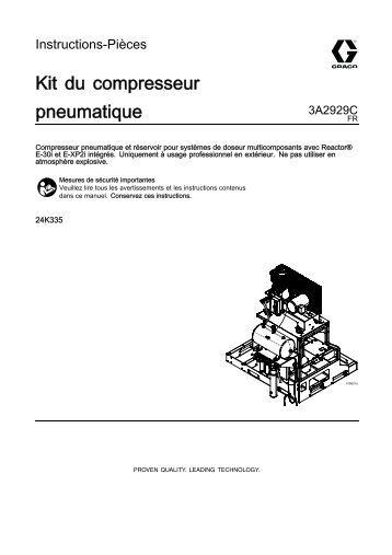 ultradent porcelain repair kit instructions