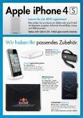 Apple iphone - B Schmitt - Seite 3