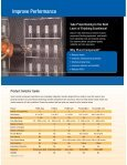 Plural Component Solutions - Graco Inc. - Page 2