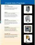 Plural Component Solutions - Graco Inc. - Page 3