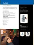 Plural Component Solutions - Graco Inc. - Page 6