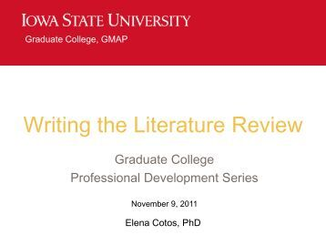 the different literary reviews in college This resource discusses book reviews and how to write them by contrast, book reviews are most often a college assignment, but they also appear in many professional works: magazines, newspapers, and academic journals they typically what makes it good, different, or groundbreaking quotes:.