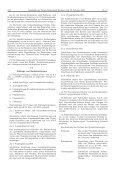 amtsblatt der freien hansestadt bremen - International Graduate ... - Page 2