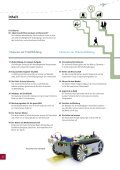 Erfolgsmodell Master - HRK nexus - Page 4