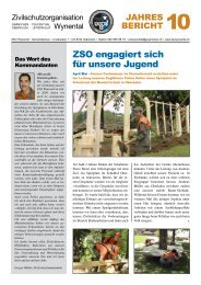 ZSO_News_10