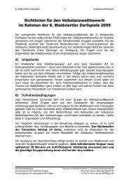 Volkstanz Richtlinien (109 KB) - .PDF