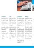 Selectline - BSC Computer Systeme Gmbh - Page 5