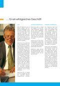 Selectline - BSC Computer Systeme Gmbh - Page 6