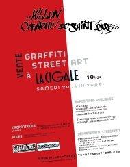 Layout 2 - graffitigalleri