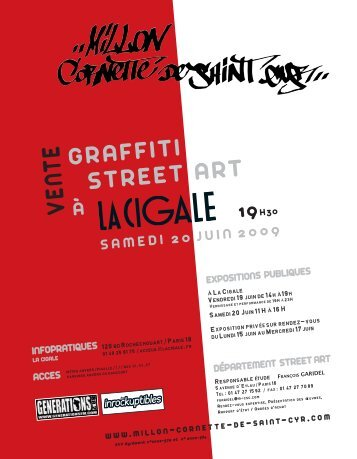 Layout 2 - graffitigalleri