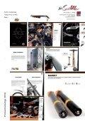 www.io-home.org/portfolios/l/bilder?k_User=273 - Page 7