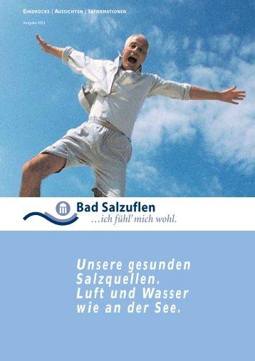 DIN_A4/IMAGE/36-Seiter - Grafiker.de