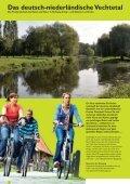 Download - Grafschaft Bentheim Tourismus - Seite 2