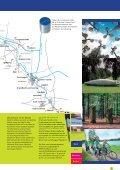Download - Grafschaft Bentheim Tourismus - Seite 5