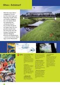 Download - Grafschaft Bentheim Tourismus - Seite 6