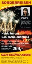 Flyer Heidelberg_Layout.indd