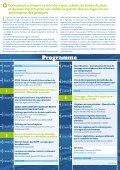 Programme - Graie - Page 2