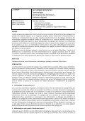 Programme - Graie - Page 4