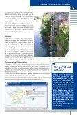 LES CRUES ET INONDATIONS DU RHôNE - Graie - Page 4