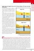 Les eaux souterraines - Graie - Page 4